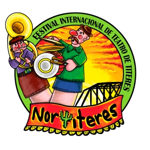04_Logo-nortiteres_2012-COLOR-b_LowRes